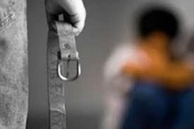 برکناری سه نفر به دلیل تنبیه دانش آموز همدانی
