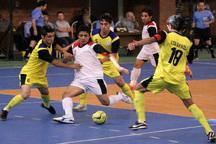 فوتبالیست بندرگزی به تیم ملی جوانان دعوت شد
