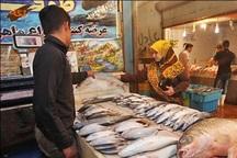 مردم آبادان خواستار نظارت بیشترمسئولان بر بازار هستند