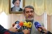 انتقاد صریح وزیر کشور از منتقدان دولت: چرا کارهای مثبت را نمیبینید