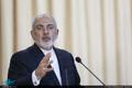 سه راهبرد ایران در صورت خروج آمریکا از برجام