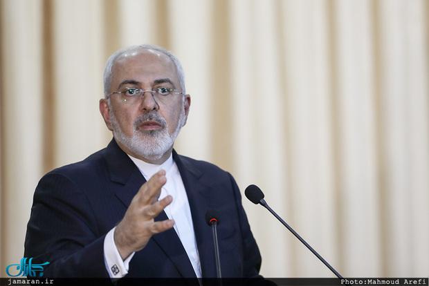 نامه 66 انجمن علمی پزشکی ایران به دبیرکل سازمان ملل در خصوص تحریمهای آمریکا