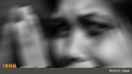 هیچ دختر فراری یا زن خشونت دیده بدون سرپناه و خانه نخواهد ماند