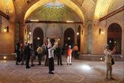توسعه زیرساخت های گردشگری قزوین در دستور کار شورای پنجم است
