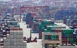 چین تعرفه واردات گندم و خودرو از آمریکا را تعلیق کرد