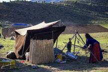 ۵۳ پروژه عشایری در سیستان و بلوچستان آماده افتتاح و کلنگزنی است