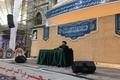 سید حسن خمینی: از خدا بخواهیم«تعصب» را از ما دور کند/ بخش زیادی از مشکلات معیشتی امروز به خاطر عدم رعایت انصاف است/ انسان جاهل به راحتی سرباز یک تفکرِ بی دلیل می شود/  قبل از متهم کردن هرکس، در موضوع دقت کنیم