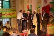 قرآن بهترین ابزار برای مبارزه با جنگ نرم دشمنان اسلام است
