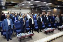 1600 تخت به ظرفیت بیمارستانی سیستان و بلوچستان اضافه می شود