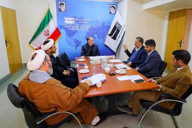 تعالی و توسعه کشور مدیون انقلاب اسلامی است