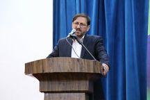 رسانه ها برای افزایش وحدت و همدلی در استان سمنان تلاش کنند