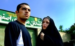کدام کارگردان بیشترین سریال رمضانی را ساخته است؟