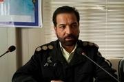 600 کیلوگرم گوشت فاسد در مشهد کشف شد