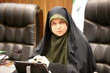 هشتاد و هفتمین جلسه شورایشهر رشت علنی برگزار میشود  بررسی وضعیت شهردار منتخب در وزارت کشور