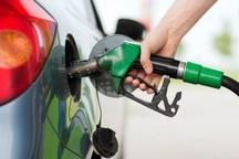 مدیر پخش فرآورده های نفتی فارس:حمل سوخت با قطار، مد نظر است