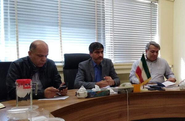 ۳۵ هزار واحد مسکونی در قالب طرح اقدام ملی در استان فارس احداث میشود