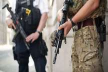 پس از حمله تروریستی در منچستر، جرائم تنفر و نژادپرستی افزایش یافتند