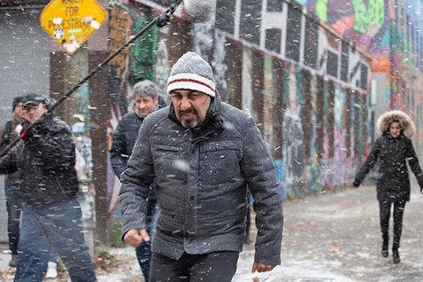 لیست دستمزد بازیگران سینما/ محمدزاده و عطاران در صدر گرانترینها