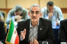 شهروندان 300 میلیارد تومان به شهرداری تهران بدهکارند