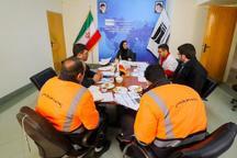 میزگرد 'راهکارهای معضل واژگونی خودرو در ایران' در ایرنا برگزار شد