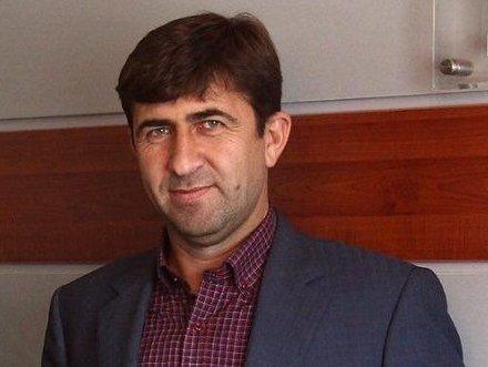 مدیرعامل باشگاه ورزشی پارس جنوبی: این تیم با تمام قدرت در برابر استقلال حاضر می شود