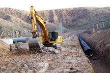 565 میلیارد ریال برای تامین آب آشامیدنی خراسان رضوی اختصاص یافت