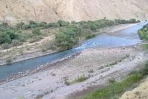 آزادسازی بیش از 56 هزار متر زمین های حریم و بستر رودخانه های بوشهر