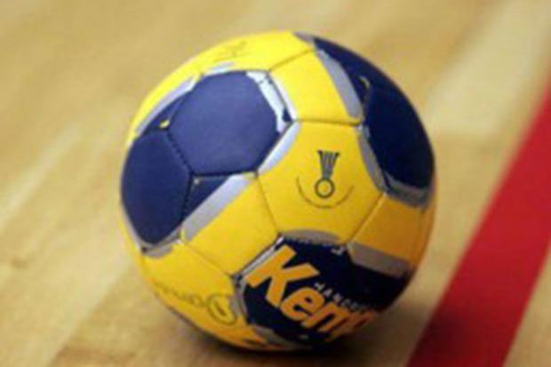 برگشت هندبال اراک به لیگ برتر در گرو تصمیم فدراسیون است