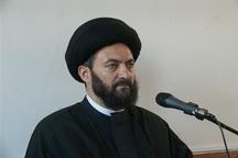 امام جمعه اردبیل: داشتن ارتش قرآنی عزت کشور است