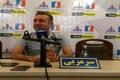 تشکیل کانون هواداران باشگاه صنعت نفت آبادان  برای تیمهای پایه مدیر گذاشته میشود
