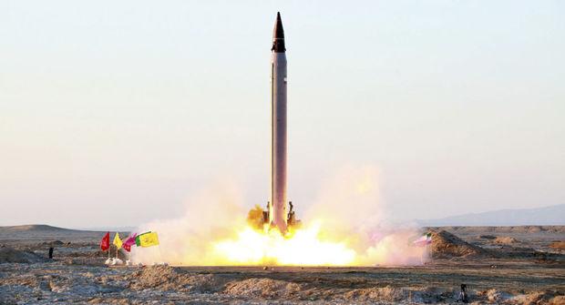 آمریکا باید از قدرت موشکی ایران بترسد