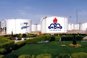 افزایش سهم نفت بخش آسارا و روستاهای آن اجرایی شد
