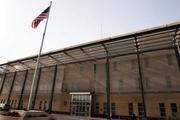 خروج کارکنان غربی از عراق؛ جنگ روانی آمریکاییها