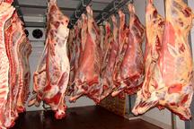 ضرورت مقابله جدی با قاچاق گوشت در خوزستان