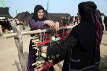 طرح بررسی ساختار قامتی زنان روستایی کرمانشاه اجرا می شود