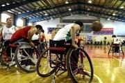 حضور سه ورزشکار یزدی در بازی های پاراآسیایی اندونزی قطعی شد