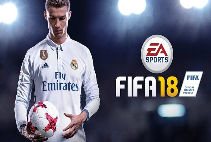 نگاهی به بازار سیاه پشت پرده بازی کامپیوتری FIFA!