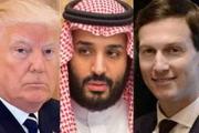 خواب جدید ترامپ و دامادش برای خاورمیانه چیست؟
