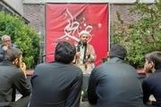 عقلانیت، پایه دینداری در اسلام  مجالس عزاداری امام حسین(ع) خار چشم ظالمان است