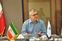سامانه ثبت تخلف های ساختمانی و شهرسازی در قزوین راه اندازی شد