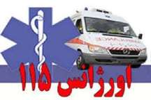 توضیح دانشگاه علوم پزشکی تبریز درباره مرگ کودک 15 ماهه