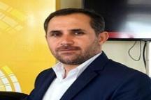 بیست و نهمین جشنواره تئاتر استان خوزستان برگزار می شود