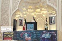 آمریکا به دنبال فشار حداکثری بر ایران است