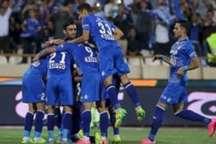 تماشای بازی استقلال خوزستان رایگان اعلام شد