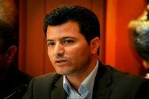 اختصاص ۴۰۰ میلیارد تومان اعتبار برای توسعهی امور مربوط به جوانان آذربایجانشرقی