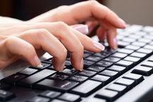 متوسط کشف جرایم سایبری در کشور ۷۷ درصد است