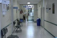 11 پروژه بهداشتی ویژه دهه فجر در خاش آماده راه اندازی است