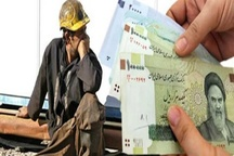 عدم پرداخت مطالبات کارگران اخراجی شرکت اکشن در پتروشیمی اروند