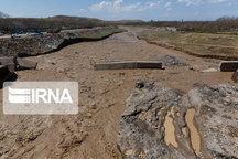 امهال ۵۳ میلیارد ریال تسهیلات خسارت دیدگان سیل در کردستان تایید شد