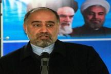 سلب عضویت دو تن از اعضای شورای اسلامی شهرستان اهر